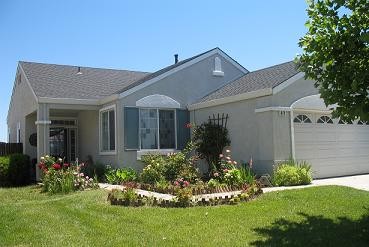 assisted living residential care home rio vista elk grove fairfield sacramento